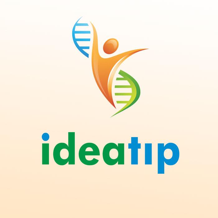 idea tıp
