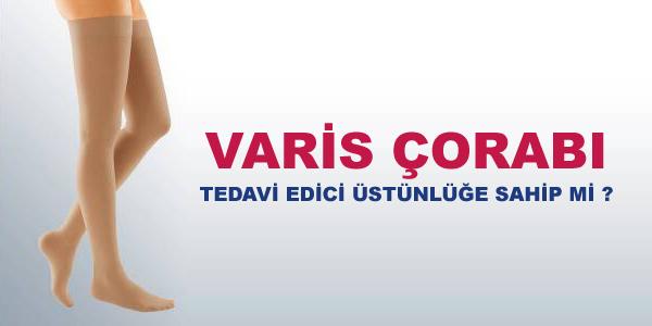 varis-corabi